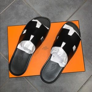 🔥HERMES🔥100% Authentic!!!